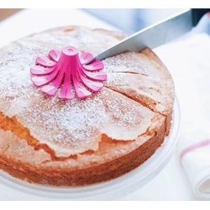 Форма для нарезки торта
