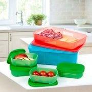 Набор контейнеров Система Холодильник