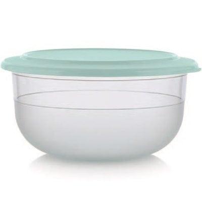 СК Чаша 3,5 л Tupperware