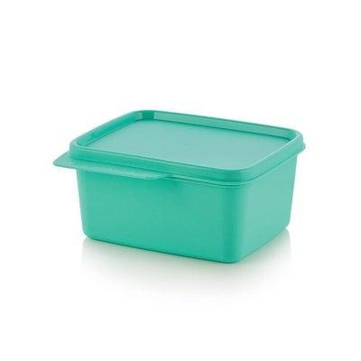 Контейнер Каскад 1,2 л Tupperware