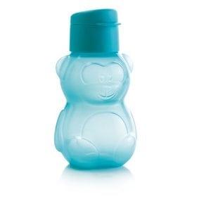 Эко бутылка Мишка
