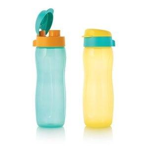 Набор бутылок Стиль