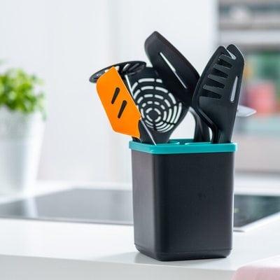 Подставка для кухонных приборов Tupperware