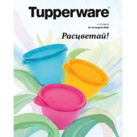 Спецпредложения Tupperware на март 2020 г