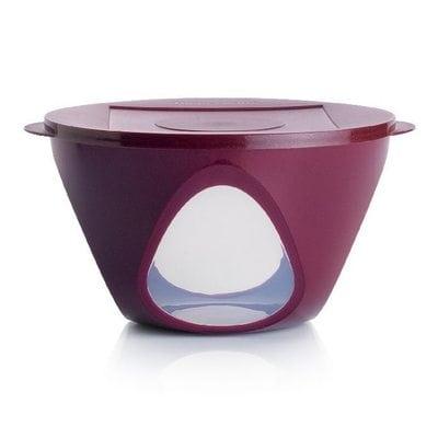 Чаша Аркадия объемом 4,3 л