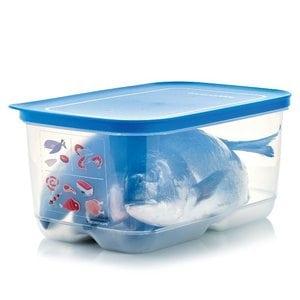 Умный холодильник для мяса и рыбы 4,4 л