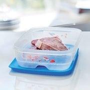 Умный холодильник для мяса и рыбы (1,8 л)