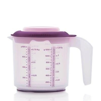 Емкость для смешивания (1,25 л) Tupperware