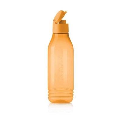 Эко-бутылка Tupperware 750 мл треугольная
