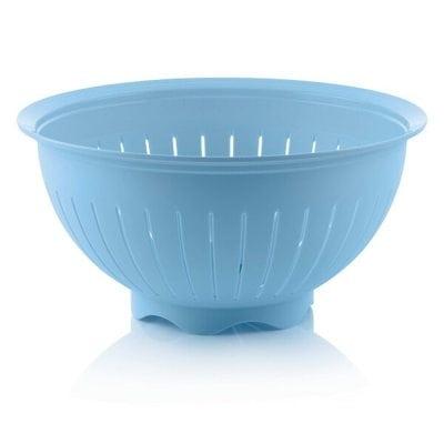 Дуршлаг Очарование Tupperware