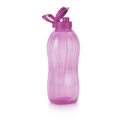 Эко бутылка (2 л) Tupperware