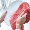 Салфетки для посуды