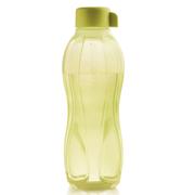 Эко-бутылка 750 мл
