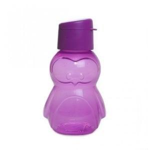 Детская бутылка Пингвиненок (350 мл)