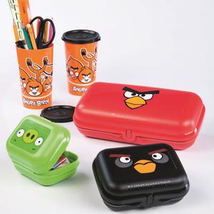 Набор Angry Birds