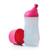 Бутылка Hello Kitty