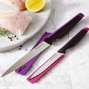 Ножи Tupperware - набор