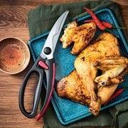 Ножницы для птицы
