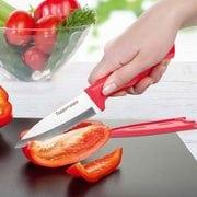 Нож для овощей Гурман