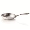 Сковорода «От шефа™»  (20 см)