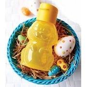 Эко бутылка Кролик