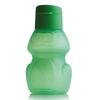Эко бутылка Лягушонок (350 мл)