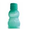Эко бутылка Динозаврик