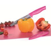 Набор нож и разделочная доска