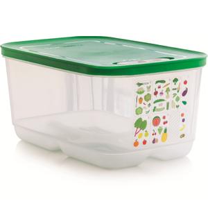 Контейнер Умный холодильник 4,4 л