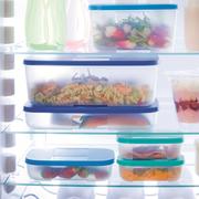 Набор Система холодильник
